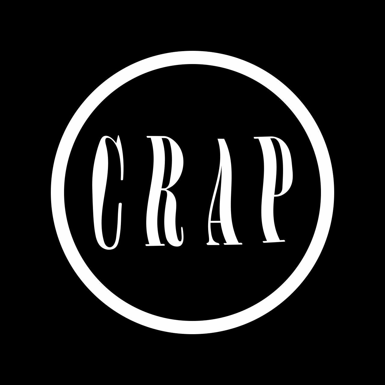 Crap Eyewear promo codes