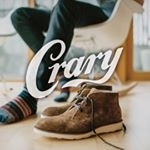 Crary Boots promo codes