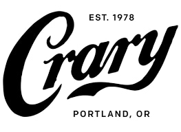 Crary Shoes promo codes