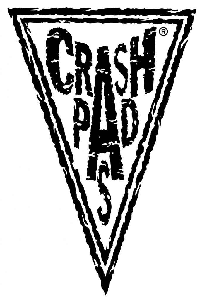 Crash Pads promo codes