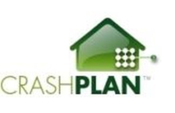 Crashplan discount coupon