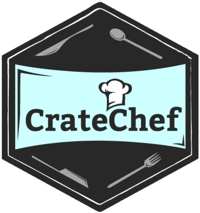 Crate Chef promo codes