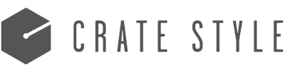 Crate Style promo codes