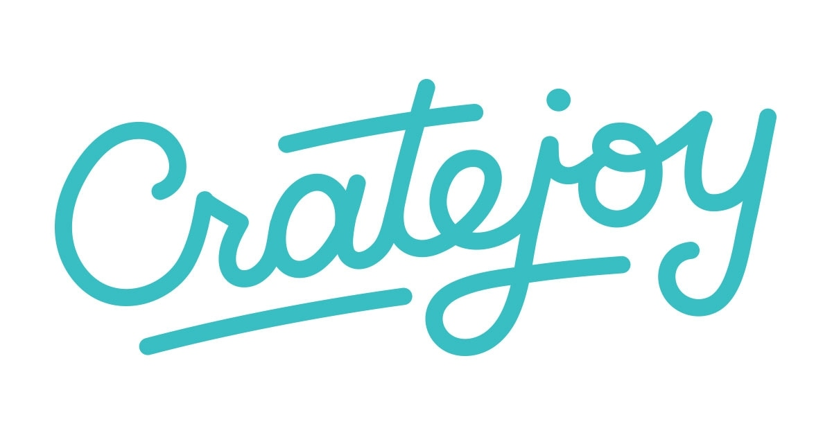 Cratejoy promo codes