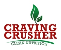 Craving Crusher promo codes