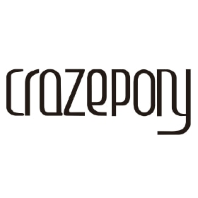Crazepony promo codes