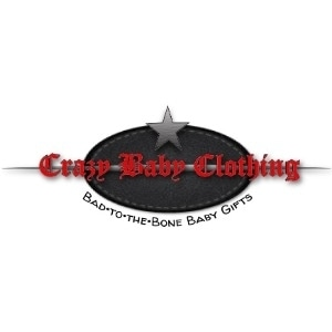 Crazy Baby Clothing promo codes