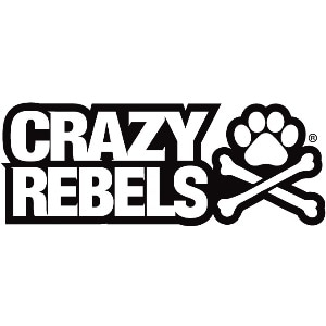 Crazy Rebels promo codes