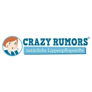 Crazy Rumors promo codes