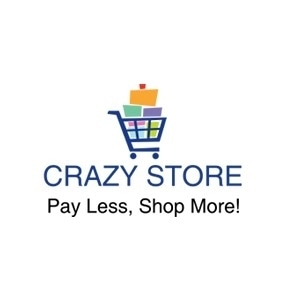 Crazy Store Worldwide promo codes