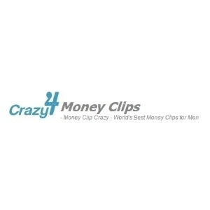 Crazy4MoneyClips