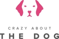 Crazy About the Dog promo codes