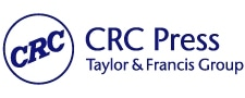 CRC Press Online promo codes