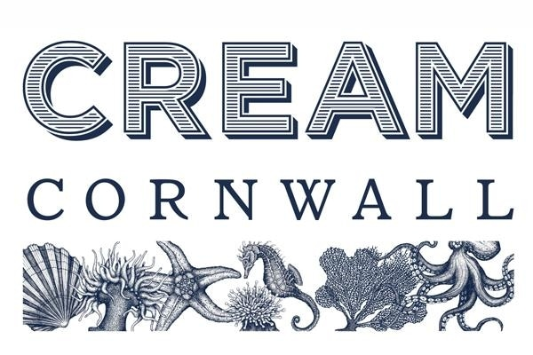Cream Cornwall promo code