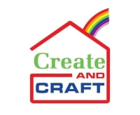 Create and Craft.tv promo codes