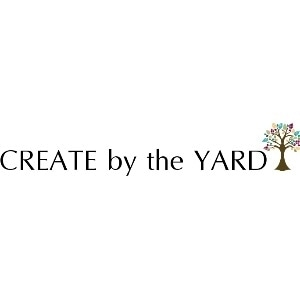 Create by the Yard promo codes