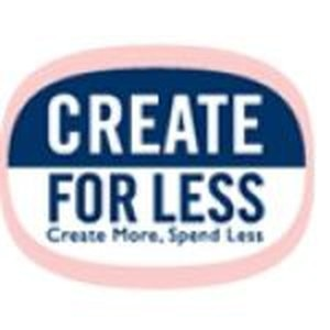 Create For Less