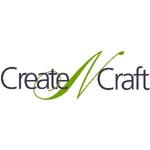 Create N Craft promo codes