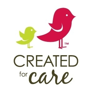 Created for Care promo codes