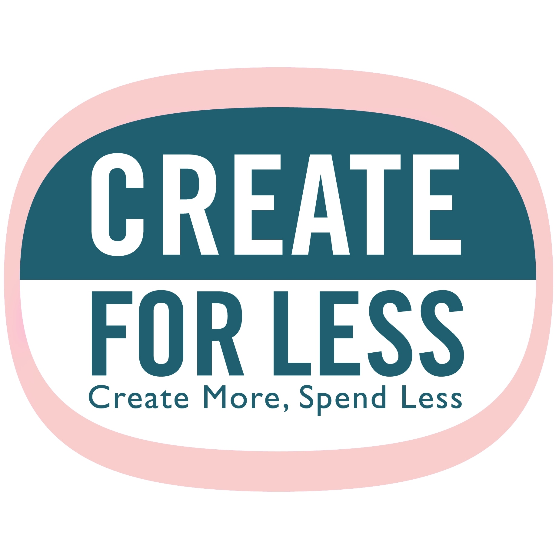 Create For Less promo codes