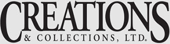 Creations and Collections promo codes