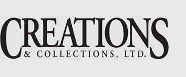 Creations & Collections promo codes