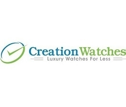 CreationWatches promo codes