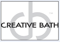 Creative Bath promo codes