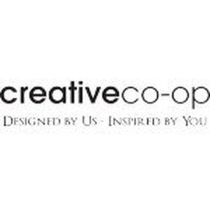 Creative Co-op promo codes