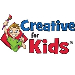 Creative for Kids promo codes