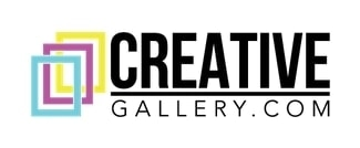 Creative Gallery promo codes