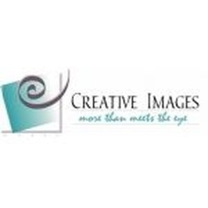 Creative Images promo codes