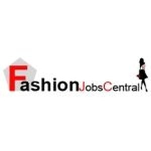 Creative Jobs Central promo codes