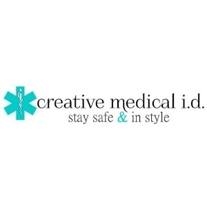 Creative Medical ID promo codes