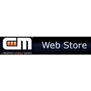 Creative Mobile Webstore promo codes