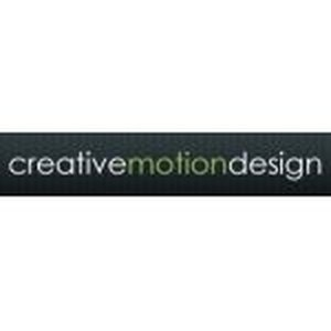 Creative Motion promo codes