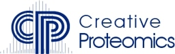 Creative Proteomics promo codes