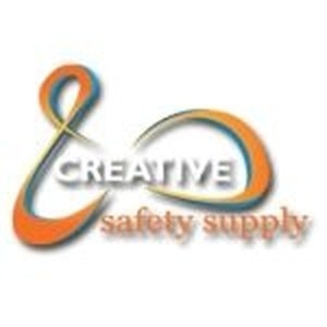 Creative Safety Supply promo codes