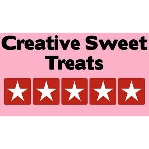 Creative Sweet Treats promo codes