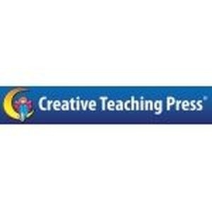Creative Teaching promo codes