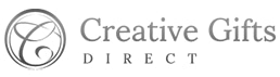 Creative Gifts International promo codes