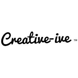 Creative-ive promo codes