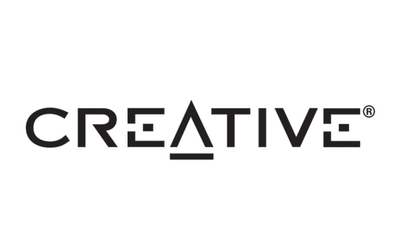 Creative Labs promo codes