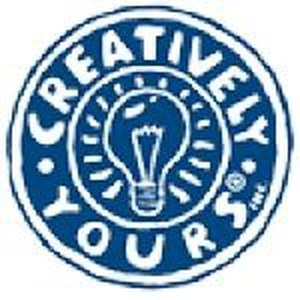 Creatively Yours promo codes