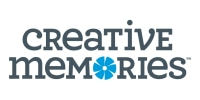 Creativememories.com Coupons and Promo Code