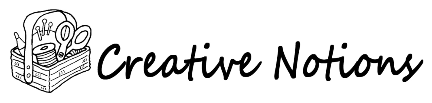 Creative Notions promo codes