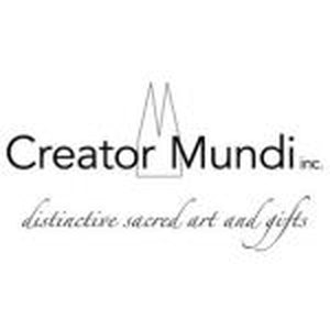 Creator Mundi coupon codes