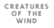 Creatures of the Wind promo codes