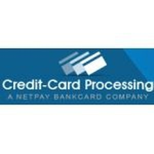 Credit-Card Processing.com