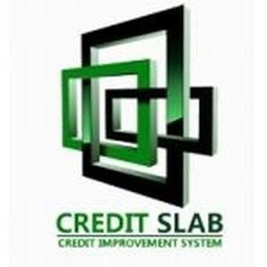 Credit Slab promo codes